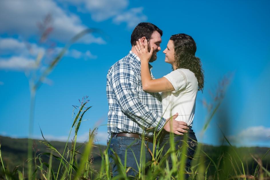 Kristie + Ethan engagement 6.jpg