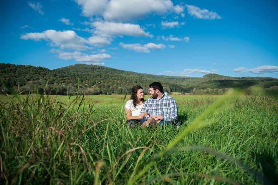 Kristie + Ethan engagement 8.jpg