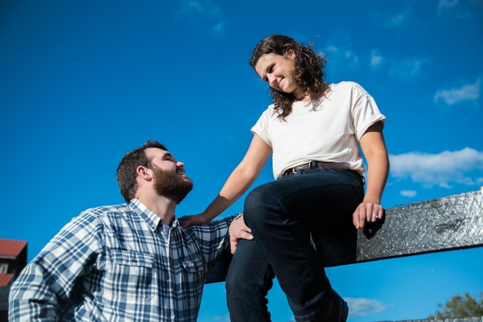 Kristie + Ethan engagement 13.jpg