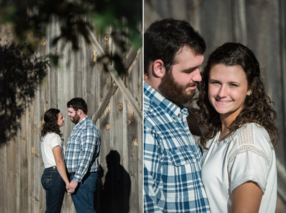 Kristie + Ethan engagement 15.jpg