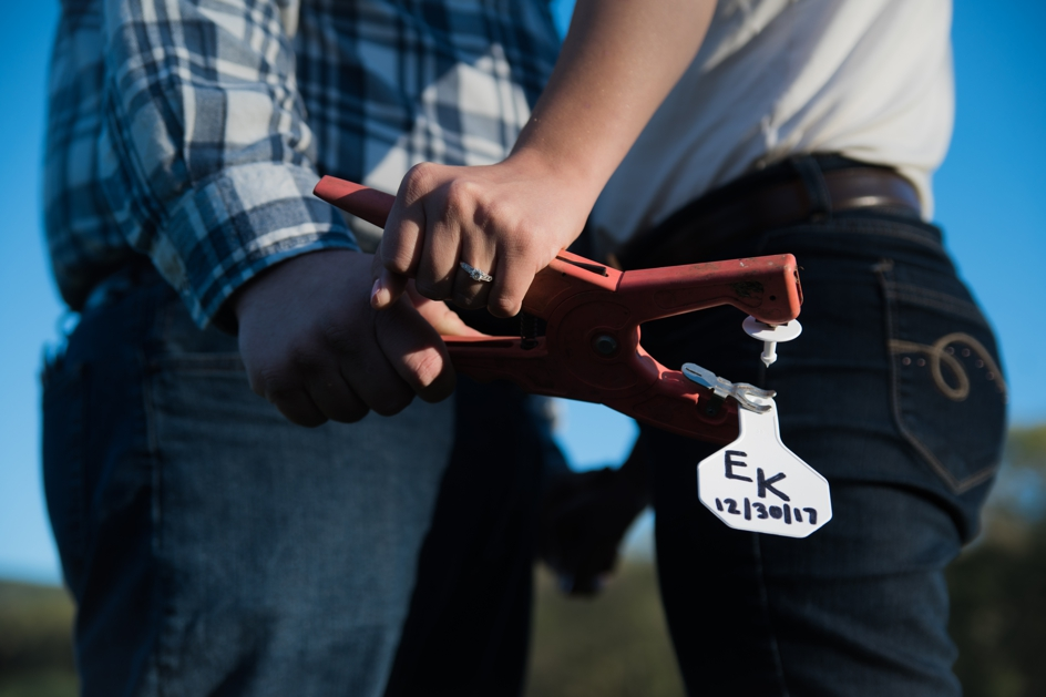Kristie + Ethan engagement 17.jpg