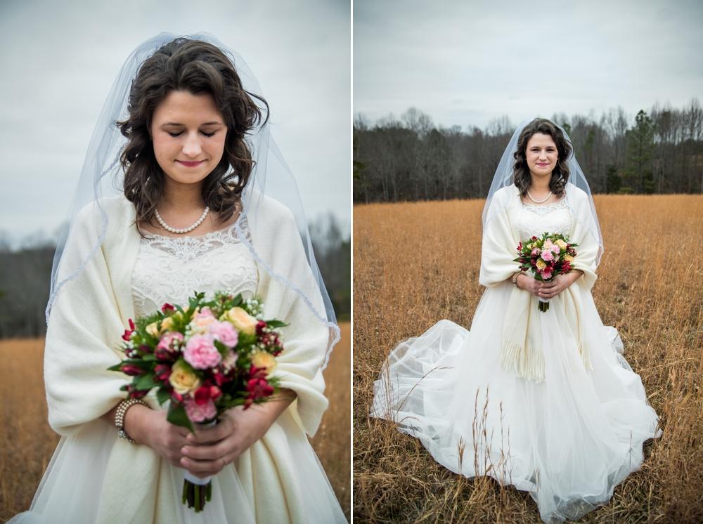 Ethan+Kristie wedding vendors blog 8.jpg