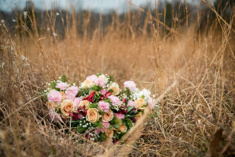 Ethan+Kristie wedding vendors blog 13.jpg