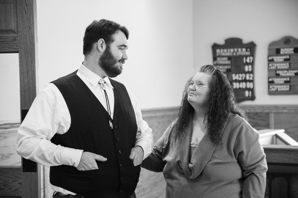 Ethan+Kristie wedding vendors blog 15.jpg