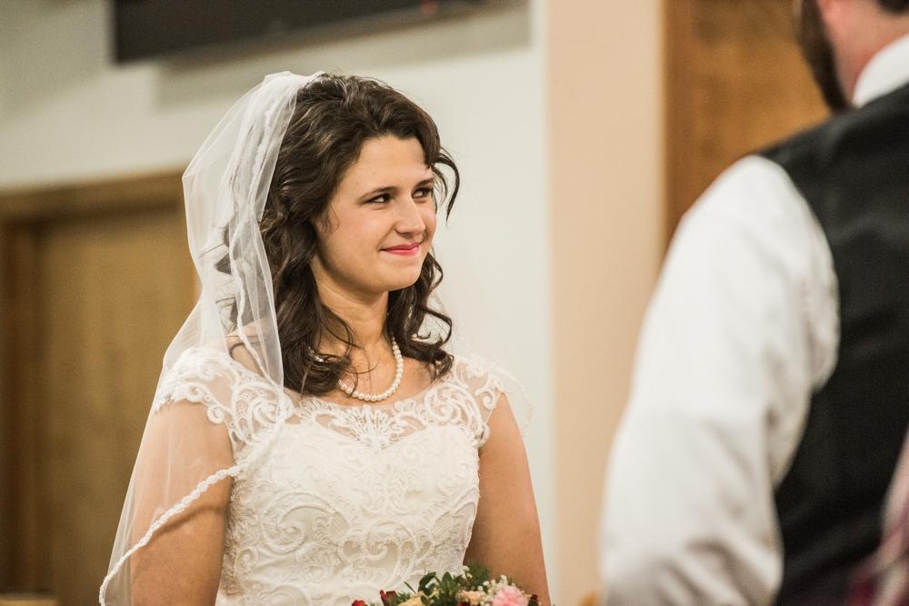 Ethan+Kristie wedding vendors blog 22.jpg