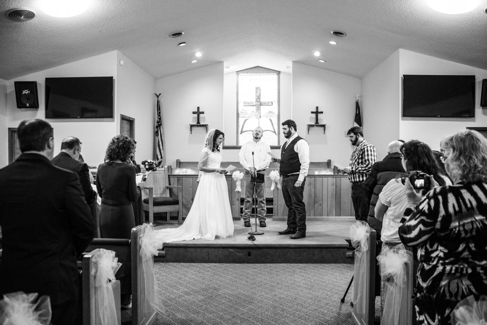 Ethan+Kristie wedding vendors blog 23.jpg