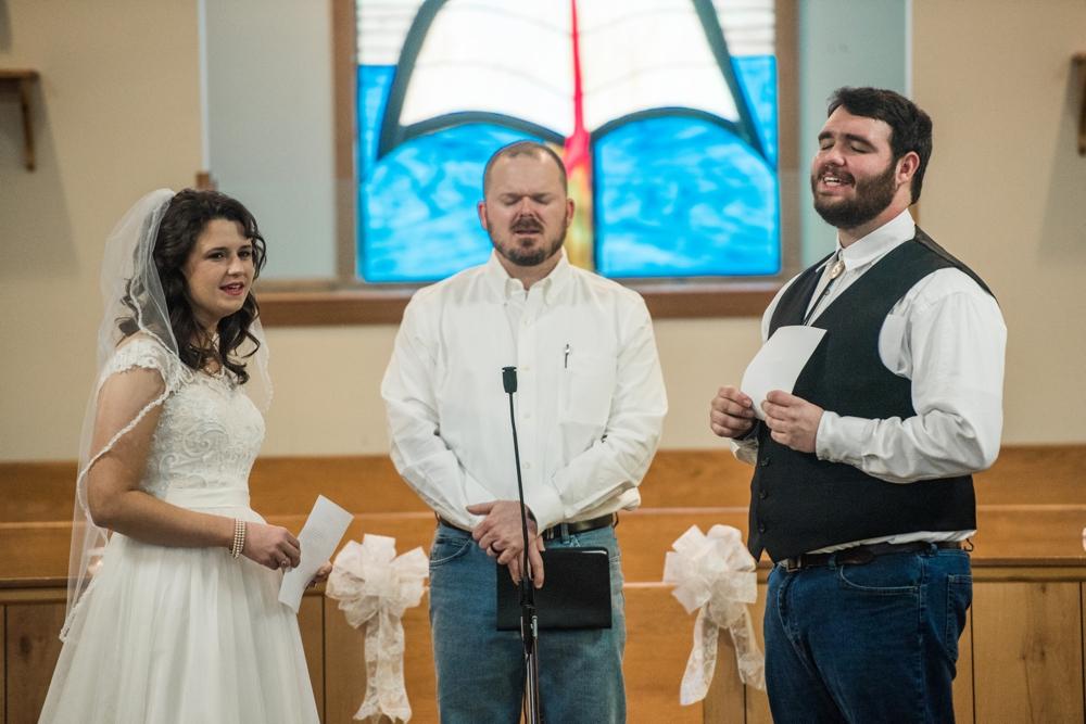 Ethan+Kristie wedding vendors blog 25.jpg