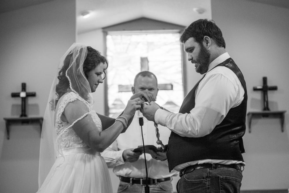 Ethan+Kristie wedding vendors blog 27.jpg