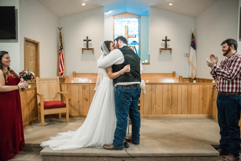 Ethan+Kristie wedding vendors blog 29.jpg