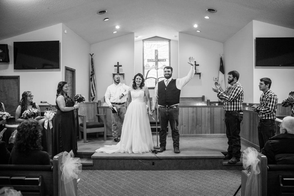 Ethan+Kristie wedding vendors blog 31.jpg
