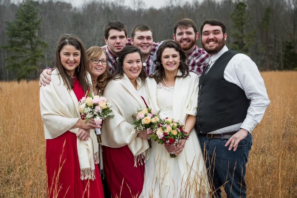 Ethan+Kristie wedding vendors blog 36.jpg