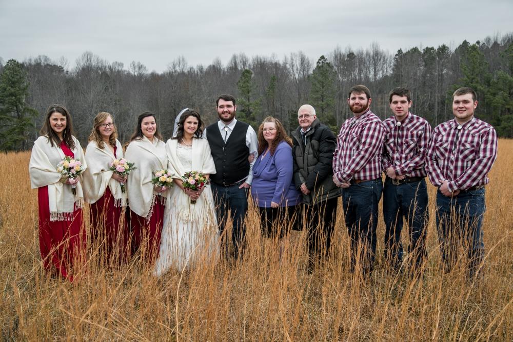 Ethan+Kristie wedding vendors blog 37.jpg
