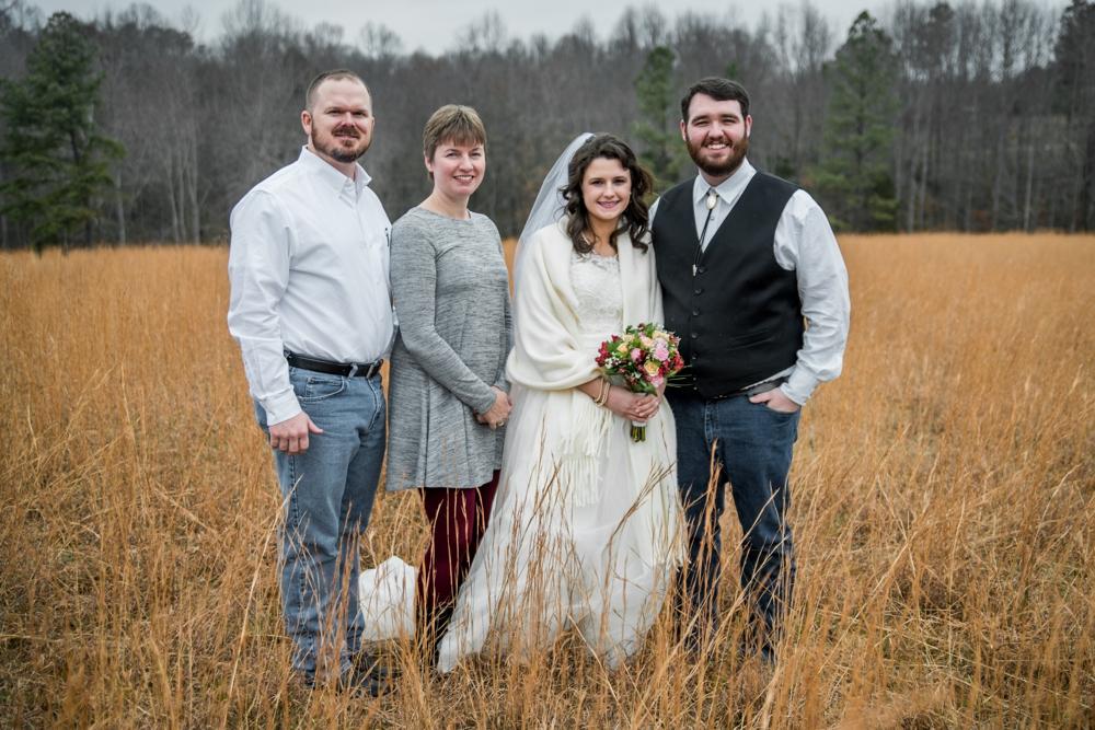 Ethan+Kristie wedding vendors blog 41.jpg