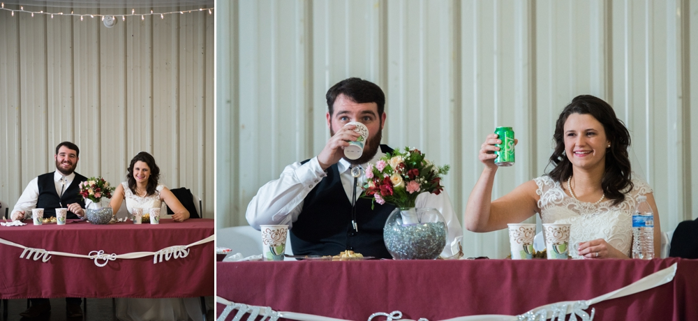 Ethan+Kristie wedding vendors blog 48.jpg