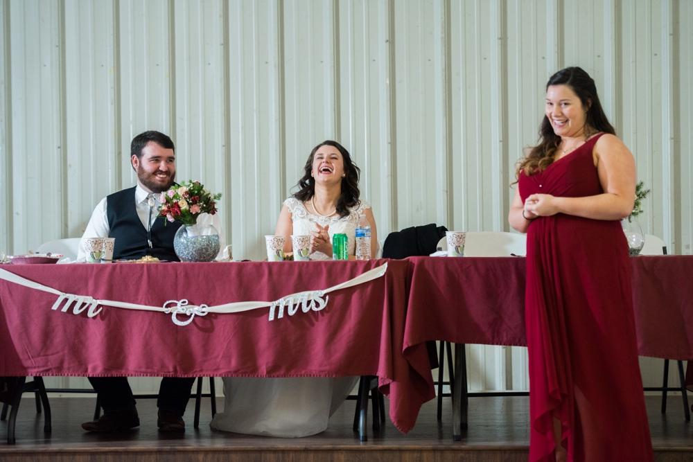 Ethan+Kristie wedding vendors blog 47.jpg