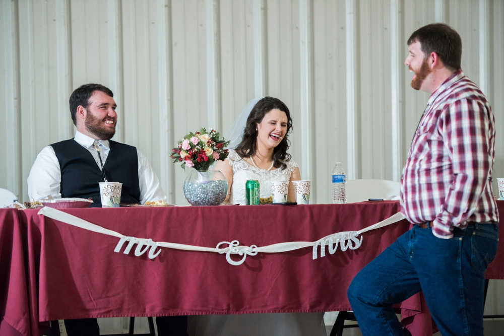 Ethan+Kristie wedding vendors blog 50.jpg