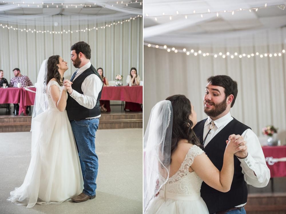 E+K wedding blog 2 4.jpg