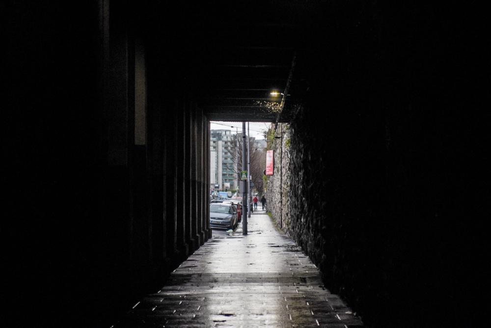 Ireland Day 5 blog 2.jpg