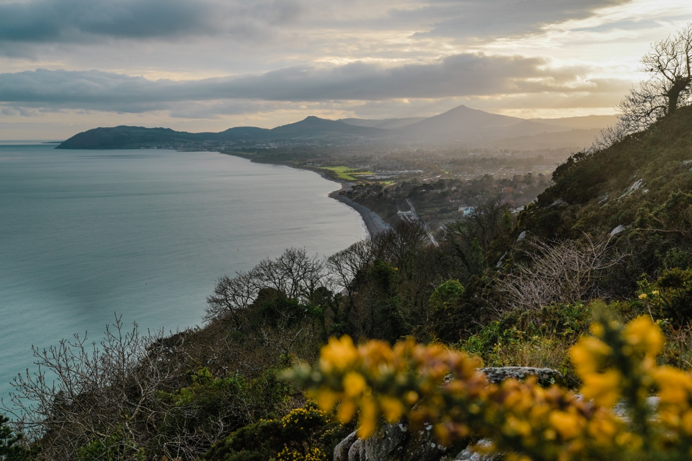 Ireland Day 5 blog 22.jpg