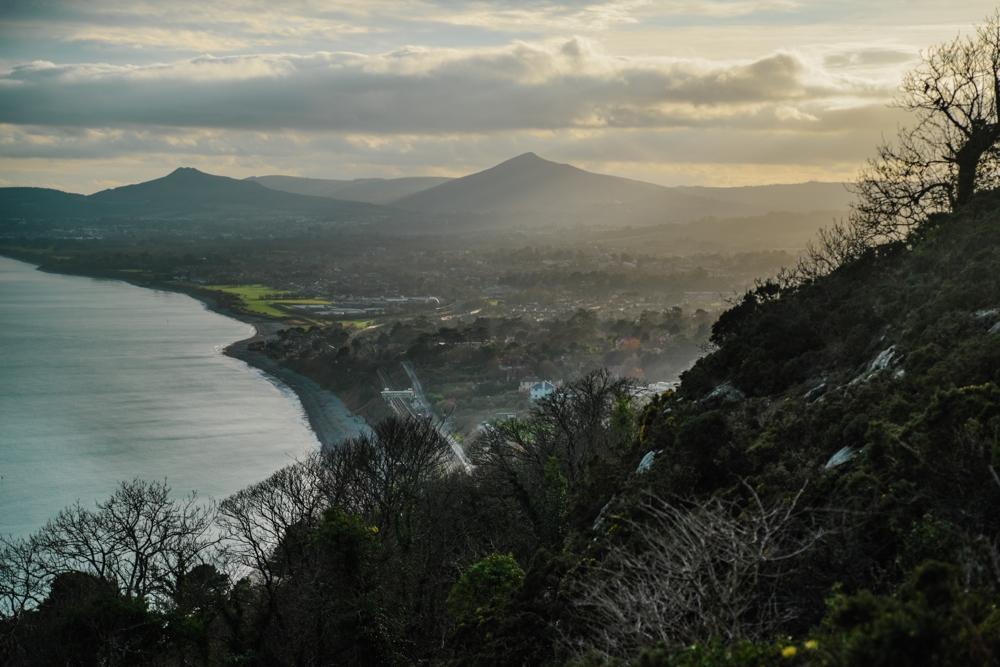 Ireland Day 5 blog 24.jpg