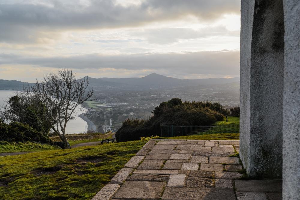Ireland Day 5 blog 31.jpg