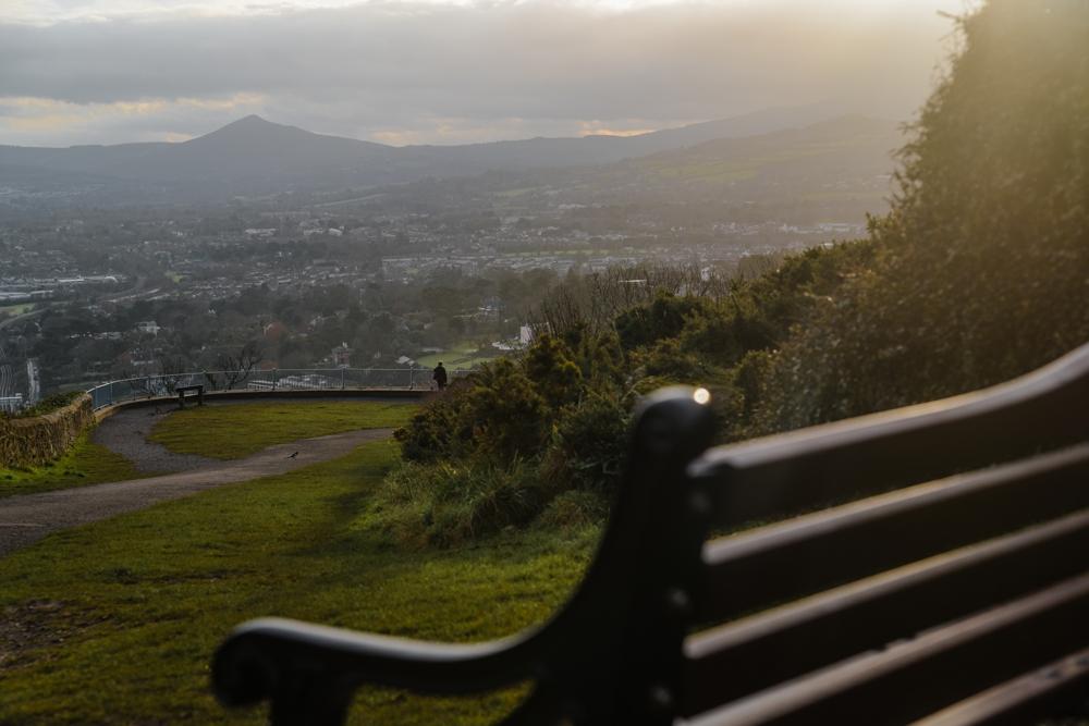 Ireland Day 5 blog 32.jpg