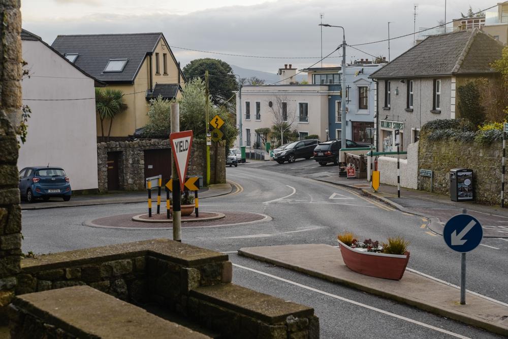 Ireland Day 5 blog 33.jpg