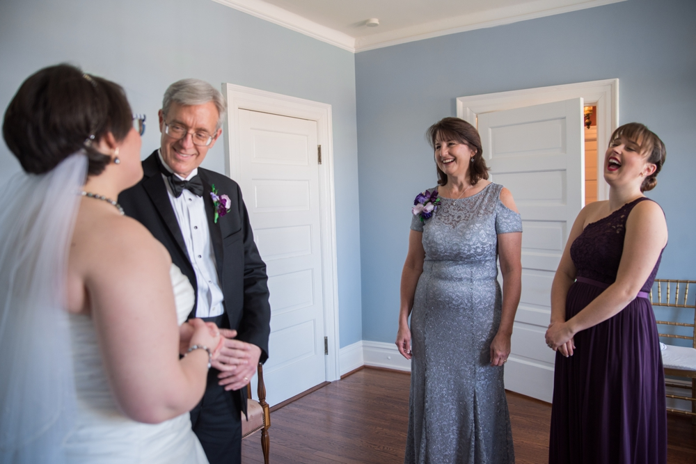 Katie+Mario wedding vendors  34.jpg