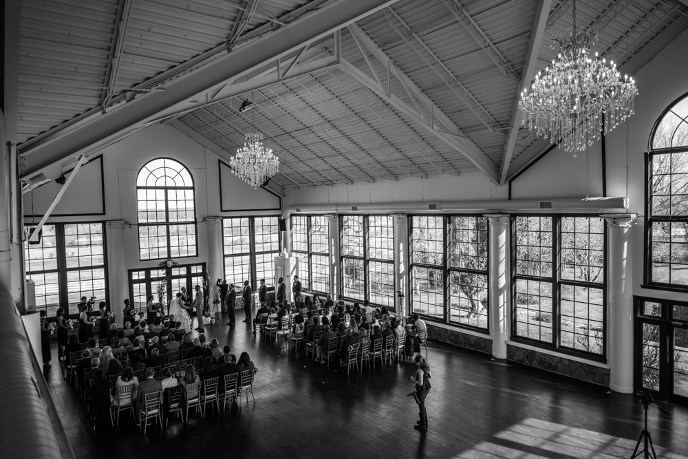 Katie+Mario wedding vendors  45.jpg