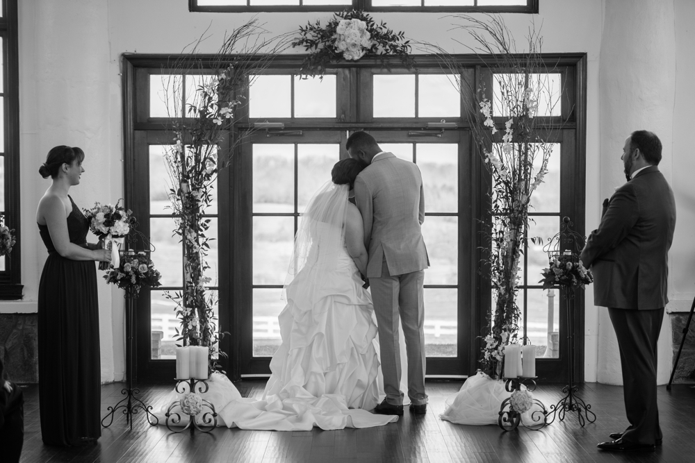 Katie+Mario wedding vendors  50.jpg