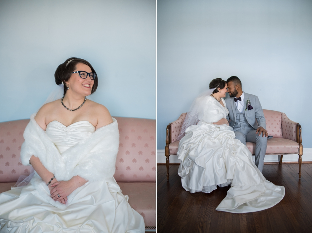 Katie + Mario wedding vendors 2 9.jpg