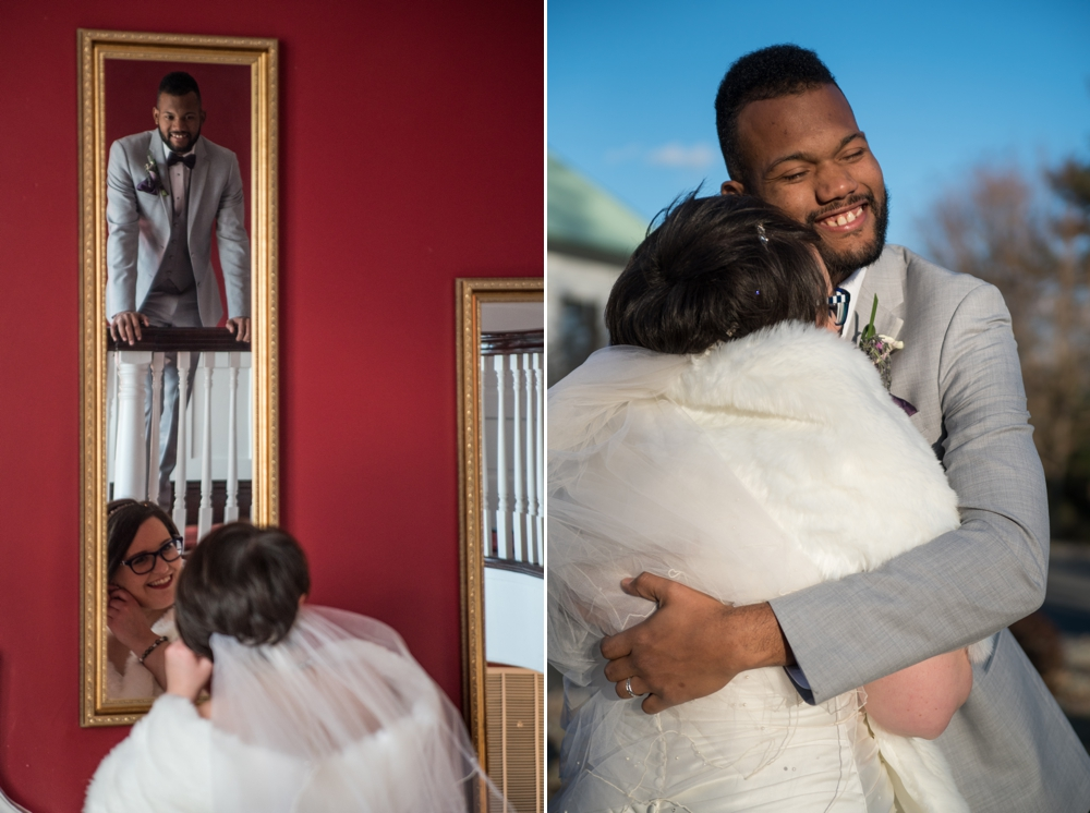 Katie + Mario wedding vendors 2 38.jpg