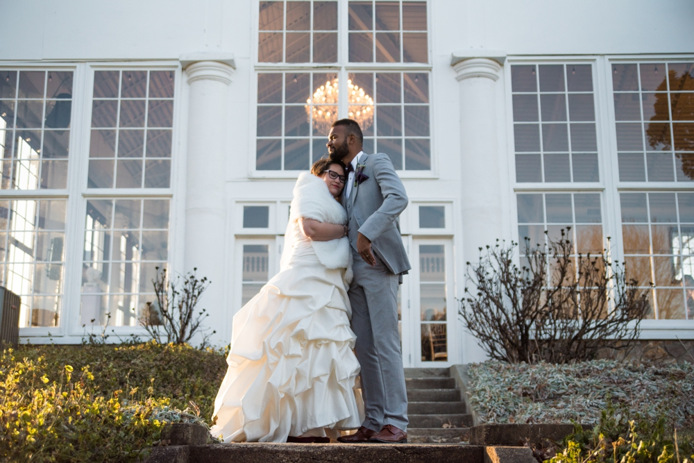 Katie + Mario wedding vendors 2 40.jpg