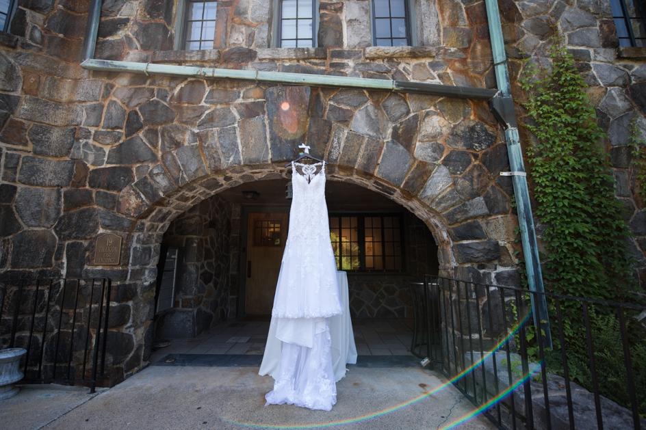 Ashli + Dustin wedding  2.jpg