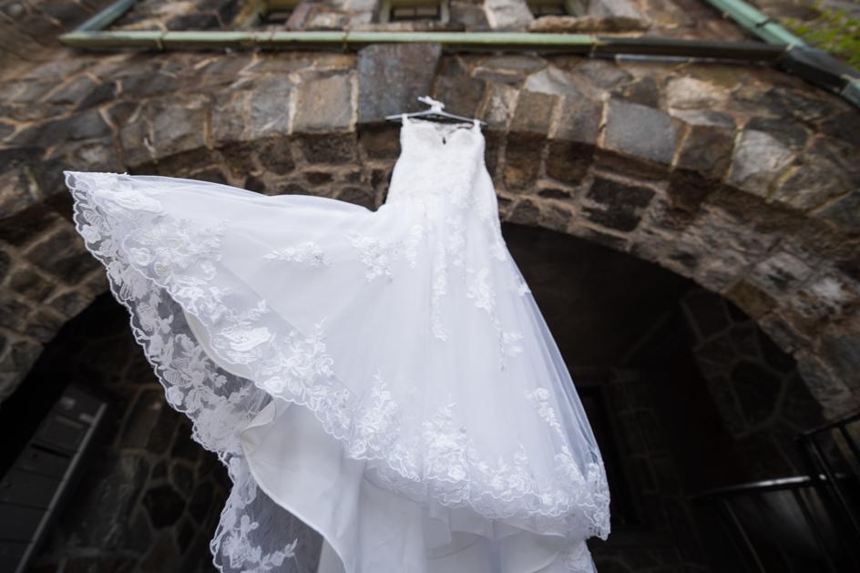 Ashli + Dustin wedding  3.jpg