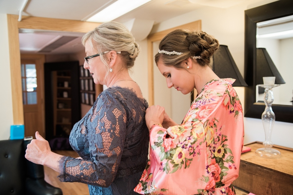 Ashli + Dustin wedding  6.jpg