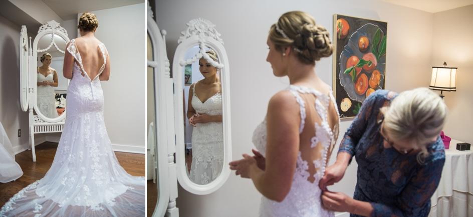 Ashli + Dustin wedding  8.jpg