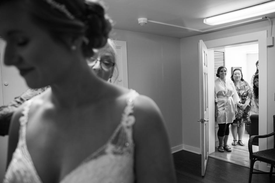Ashli + Dustin wedding  9.jpg