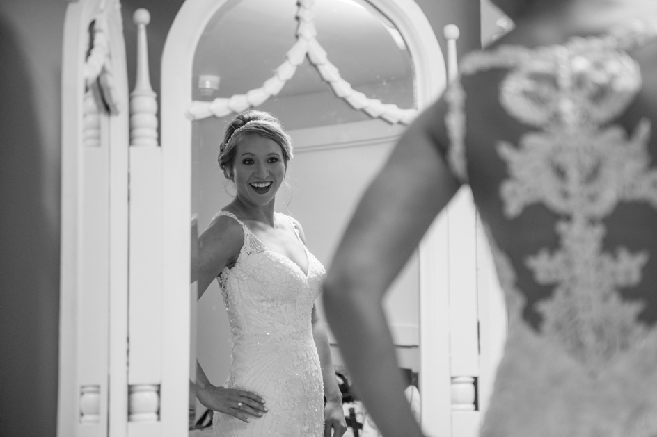 Ashli + Dustin wedding  10.jpg
