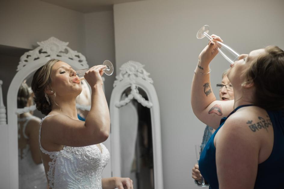 Ashli + Dustin wedding  12.jpg