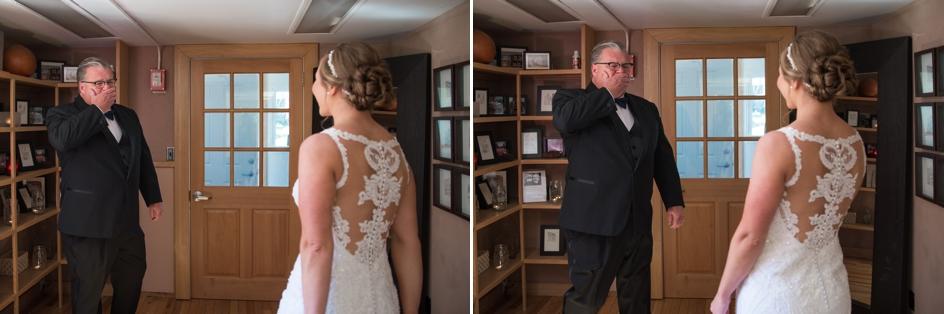 Ashli + Dustin wedding  14.jpg