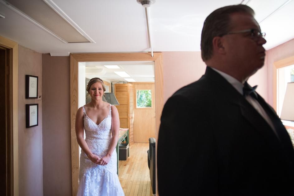 Ashli + Dustin wedding  13.jpg