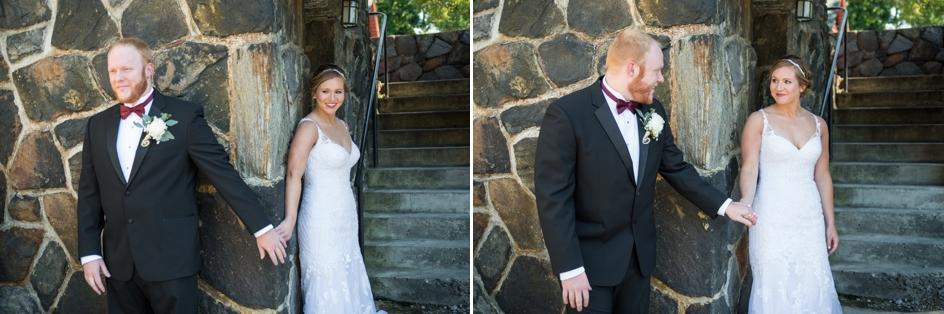 Ashli + Dustin wedding  16.jpg