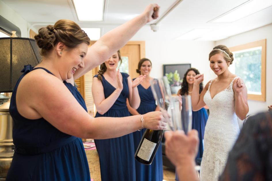 Ashli + Dustin wedding  15.jpg