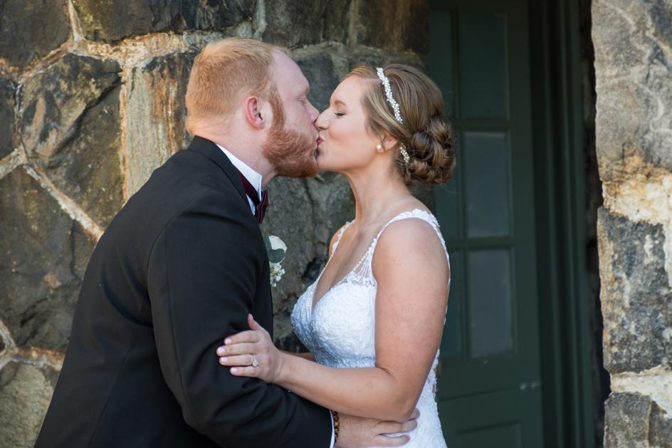Ashli + Dustin wedding  17.jpg