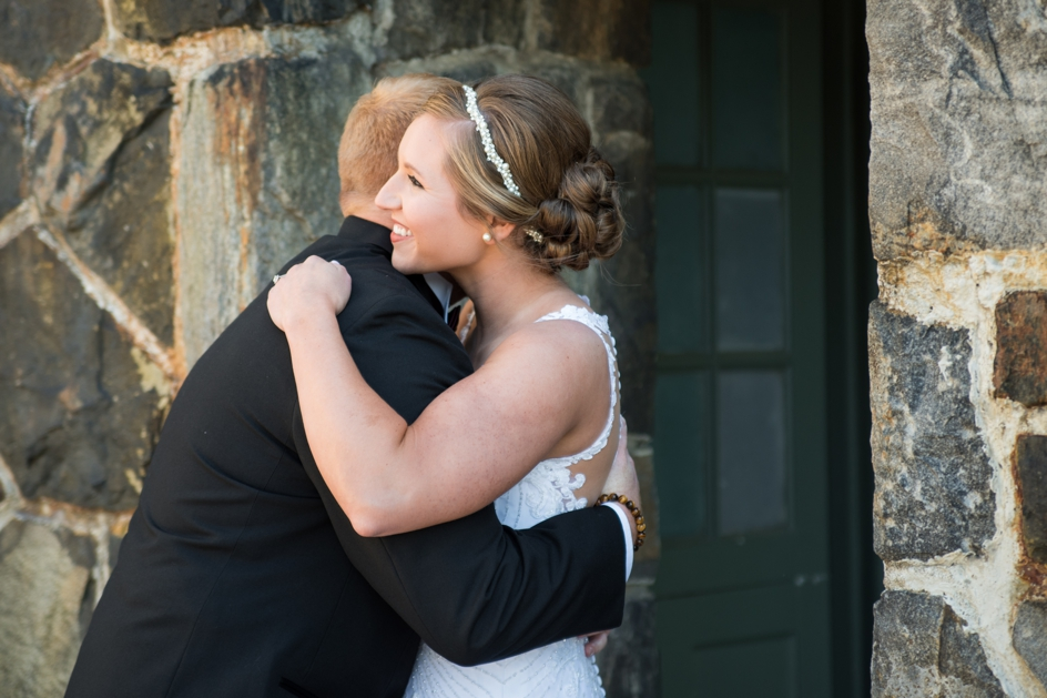 Ashli + Dustin wedding  18.jpg