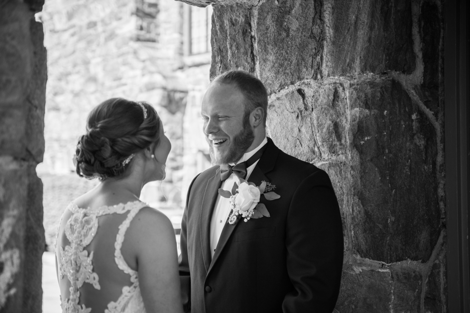 Ashli + Dustin wedding  20.jpg