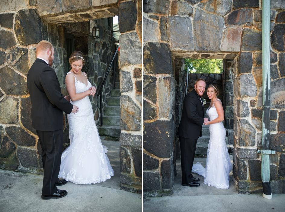 Ashli + Dustin wedding  19.jpg