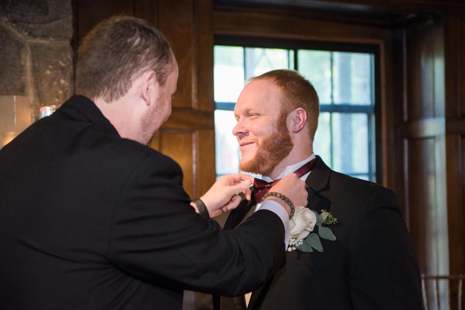 Ashli + Dustin wedding  22.jpg
