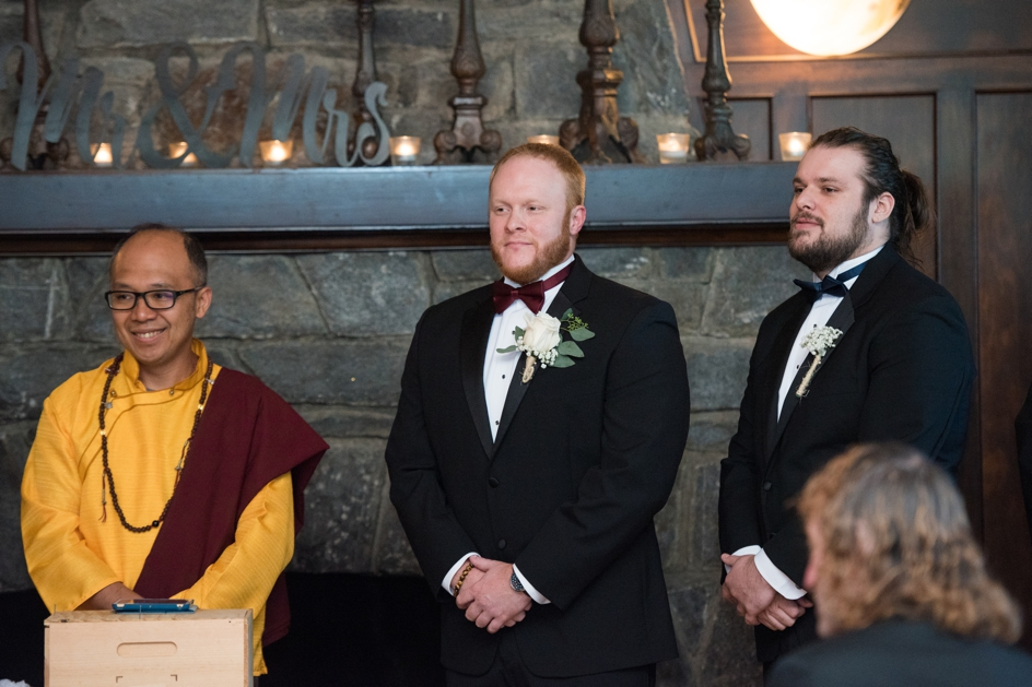 Ashli + Dustin wedding  24.jpg